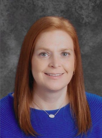 Kendra Leirer, who passed on August 4, 2019, is remembered as a dedicated counselor, helpful friend, and loving mother.