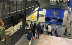Students, Staff Debate Dress Code Policy