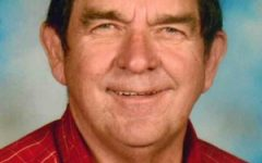 NLR Remembers Former Librarian