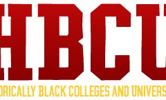HBCUs Attract Recent Graduates