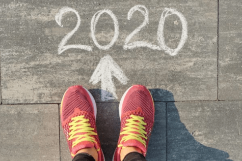 OPINION: 2020 Has Challenged and Changed Me for the Better