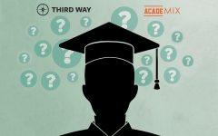 There are many opinions about is college worth the cost or not. What is your opinion?